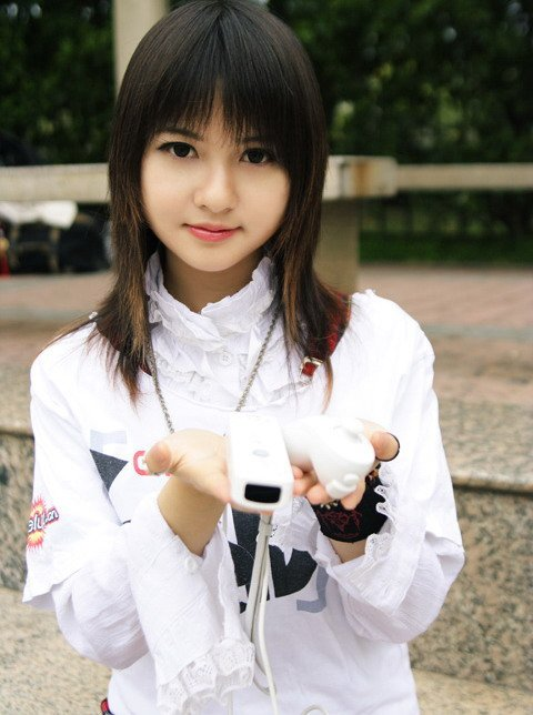 [Image: kiyosi_sakurazuka10.jpg]