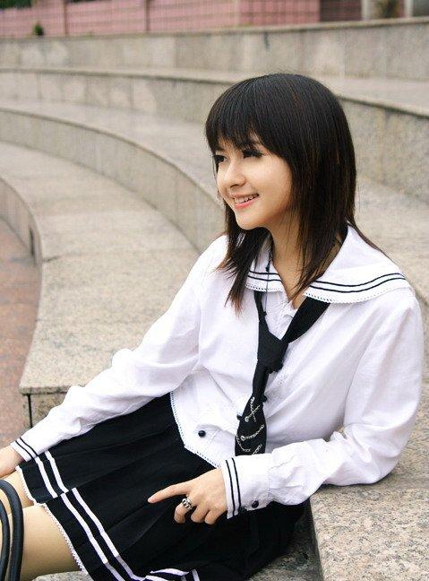 [Image: kiyosi_sakurazuka9.jpg]